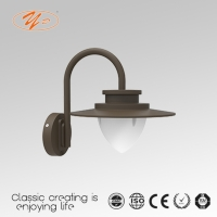 Cens.com Outdoor Wall Light 迈登照明有限公司