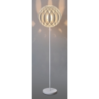 Cens.com FLOOR LAMP MIN-HU ENTERPRISE CO., LTD.