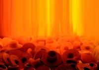 Hot & Warm Forging