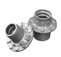 Gray Iron , Ductile Iron and ADI