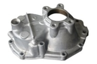 Cens.com Die Casting SHUO HONG INTERNATIONAL SUPPLY CO., LTD.