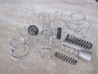 Cens.com Compression springs SHANG YANG SPRINGS