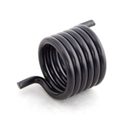 Cens.com Torsion spring LI CHUAN SPRING INDUSTRY CO., LTD.