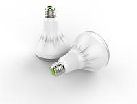 Cens.com LED Lamp GREEN SHOCK TECHNOLOGY CO., LTD.