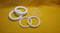 O-ring,PTFE Seals,PTFE O Rings,PTFE Gaskets,PTFE Shaft Seals,PTFE Guide Rings