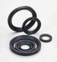 PTFE Ball-valve Seat,PTFE processing,PTFE piston rings