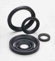 PTFE Ball-valve Seat,PTFE processing,PTFE piston rings