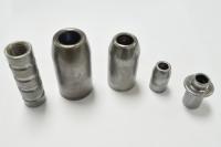 Automotive Screws Automotive Screws Automotive Screws