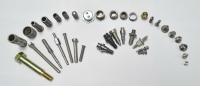 Automotive Screws Automotive Screws Automotive Screws