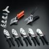 Miter Shears / Duck Bill Shears/ Multi Function Cutter/ Cutting Tools