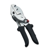 Mitre & Anvil Shears /Mitre Shears Replaceable