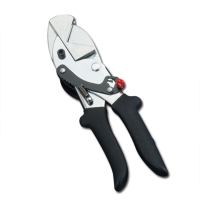 Gasket Miter Angled Trim Rubber Bead Shears