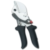 Mitre Shears,Edge Utility Cutter