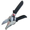 Mitre & Anvil Shears