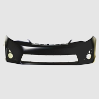 CAMRY Bumper Cover, Front