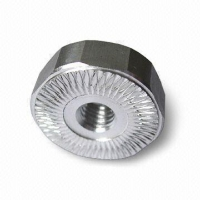 Cens.com Auto Turning CNC Metal Parts YI LAI PRECISION CO., LTD.