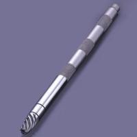 Cens.com Precision Metal Parts 亿莱精密有限公司