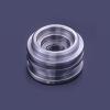 Precise Metal Parts