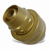 Garden Nozzle Parts