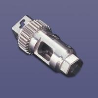 Aluminum Precision Metal Parts
