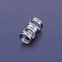 Precision Precise Metal Parts