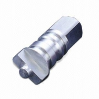 Cens.com Metal Part YI LAI PRECISION CO., LTD.