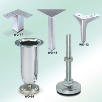 Cens.com Adjustable Leg-glides MEAN MODE ENTERPRISE CO., LTD.
