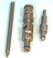 Lathe Machining Parts