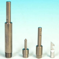 Lathe Machining Parts