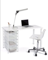 Cens.com CCFL Desk Lamp – Yuan Zhao YUAN ZHAO TECHNOLOGY LIGHTING LTD.
