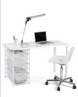 CCFL Desk Lamp – Yuan Zhao
