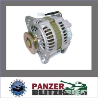 Cens.com Alternator PANWELL OPTICAL MACHINERY CO., LTD.