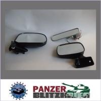 Cens.com Mirrors PANWELL OPTICAL MACHINERY CO., LTD.