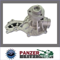 Cens.com Water pump PANWELL OPTICAL MACHINERY CO., LTD.