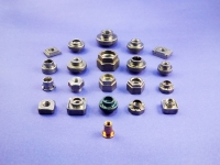 Cens.com CLINCHING NUTS KING LI HARDWARD CO., LTD.