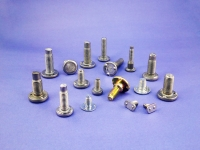 Cens.com WELD SCREWS KING LI HARDWARD CO., LTD.