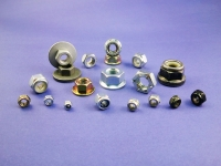 Cens.com LOCKNUTS KING LI HARDWARD CO., LTD.