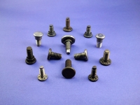 Cens.com CLINCHING SCREWS KING LI HARDWARD CO., LTD.