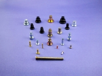 Cens.com RIVETS KING LI HARDWARD CO., LTD.