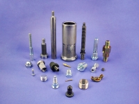 Cens.com SPECIAL PARTS KING LI HARDWARD CO., LTD.