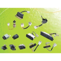 Air-conditioning System Parts