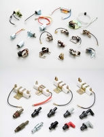 Cens.com Ignition Parts MAI DING ENTERPRISE CO., LTD.