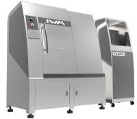 1000N-M高频动态扭力寿命试验机