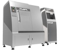 1000N-M高頻動態扭力壽命試驗機