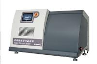 250N-m高频动态扭力寿命试验机