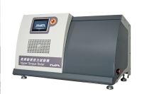 250N-m高頻動態扭力壽命試驗機