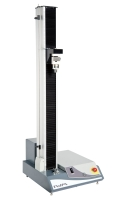Tinsile Testing Machine