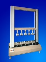 Mutil-Work Material Testing Machine