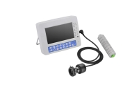 V70 Medical Endoscope System