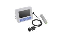V70 携带型诊断系统